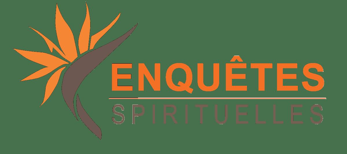 Enquêtes Spirituelles